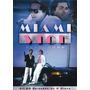 Dvd - Miami Vice Temporada 1 Zona 1
