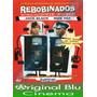 Rebobinados - Jack Black/ Mos Def - Dvd Original - Almagro