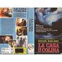 La Casa De La Colina Helen Slater Michael Madsen 1993 Vhs