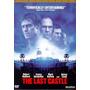 Dvd The Last Castle / La Ultima Fortaleza