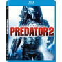 Depredador 2 Blu-ray Hd Full 1080!!!