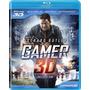 Gamer Bluray 3d Hd Full 1080 !!!