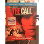 The Call Blu Ray