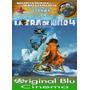 La Era Del Hielo 4 (2 Discos) Dvd Original - Almagro - Fac C