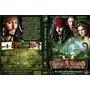 Piratas Del Caribe Ii - El Cofre De La Muerte Dvd