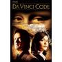 El Código Da Vinci (the Da Vinci Code) Dvd