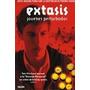 Extasis- Jovenes Perturbados- Dvd- Buen Estado - Original!!!