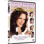 La Boda De Mi Mejor Amigo Julia Roberts Dvd Original