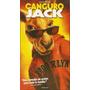 Canguro Jack Kangaroo Jack Jerry O