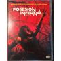 Dvd Posesion Infernal / Evil Dead (2013)