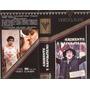 Ardiente Y Napolitano Adriano Celentano Vhs - No En Dvd