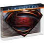 Man Of Steel (collector