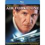 Blu-ray Air Force One / Avion Presidencial