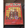 Sid & Nancy Dvd Sex Pistols