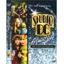 Muppets Studio Dc Almost Live Dvd Miley Cyrus Demi Lovato