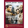 Diamante De Sangre (blood Diamond) Dvd Original - Dicaprio
