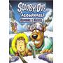 Scooby-doo Y El Abominable Hombre De Las Nieves - Dvd Nuevo