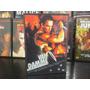 Jean-claude Van Damme Coleccion En Dvd (2006 - 2012)