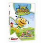 Disney Junior - Dvd Henry Monstruito