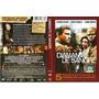 Diamante De Sangre - Dvd - Buen Estado - Original!!!