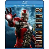 Peliculas Originales En Blu-ray Super Oferta $150 C/u