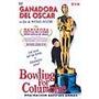 Bowling For Columbine - Dvd- Usada- Buen Estado - Original
