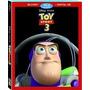 Blu-ray -- Toy Story 3