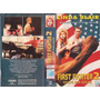 First Fighter 2 Linda Blair Artes Marciales Accion Vhs