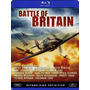Blu-ray Battle Of Britain / La Batalla De Inglaterra
