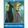 La Bella Durmiente - Blu Ray Original - Almagro - Fac. C