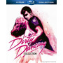 Blu-ray Dirty Dancing Collection / Incluye 2 Films