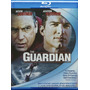 Blu-ray The Guardian / Guardianes De Alta Mar