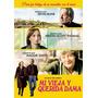 Dvd Mi Vieja Y Querida Dama Un Film De Israel Horovitz