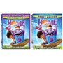 Home 3d Blu-ray Hd Full 1080!!!