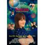 Matilda (mara Wilson- Danny Devito) Dvd