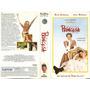 El Diario De La Princesa 1 Y 2 Vhs Julie Andrews Walt Disne