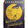 Dvd La Maldicion Del Escorpion De Jade / De Woody Allen