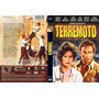 Terremoto - Charlton Heston - Dvd