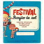 Festival Rayito De Sol - Donald Payador - 12 Diapositivas