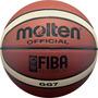 Pelota Basket Molten Nº7 Gg7