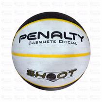 Pelota Basquet Penalty Shoot- Opb530250