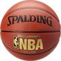 Pelota Basquet Spalding Nba Ultimate Nº7 Indoor Outdoor Usa