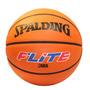 Pelota De Basquet Spalding N 7 Flite Brick Nba Basket Lelab