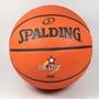 Pelota De Basquet Spalding All Star