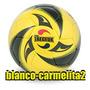 Pelota Nassau Papi O Futsal New Taegeuk Numero 4 Cosida
