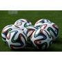 Pelota De Futbol 5 Mundial Brasil 2014