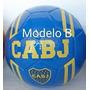 Pelota De Fútbol N°5 River Plate - Boca Juniors