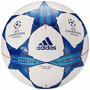 Pelota Adidas Finale Capitano Champions League - Ahora 12 -