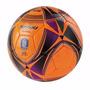 Pelota Futsal Nassau Tuji Nº 4 Futbol Sala Profesional