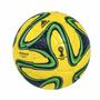 Pelota Brazuca Sala Copa Fifa 2014 Nº 3 It 73654